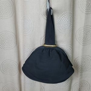 Vintage Handbag Lowy and Mund